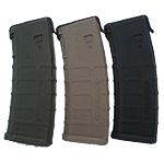 Glock Ammunition Sale. Glock Magazines. Glock Sccessories