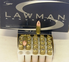 9mm Bullets For Sale